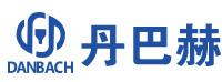 Sun Game太阳城亚洲公司logo